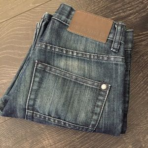 Nautica Dark Wash Jeans
